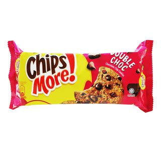 Short Essay On My Favourite Chocolate Chip